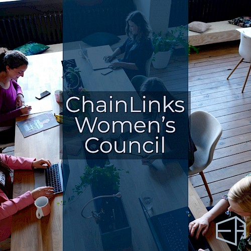 The ChainLinks Women's Council